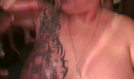 WebYoung पर कार्टर क्रूज़ और अमेरिकन सेक्सी मूवी एचडी पाइपर पेरी