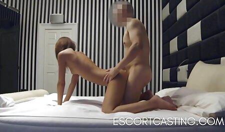 औररा देहाती सेक्सी मूवी एचडी कैम फन ५