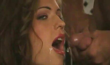 परफेक्ट यंग स्लट्स एक दूसरे को चोदते हिंदी सेक्सी एचडी मूवी वीडियो हैं
