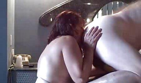 कमबख्त थाई किशोर लड़की बहुत कठिन सेक्सी वीडियो मूवी एचडी
