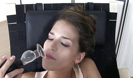 पूल पर जर्मन हॉलिडे ग्रुप सेक्सी मूवी वीडियो एचडी सेक्स