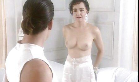 मुझे एक्स एक्स एक्स एचडी मूवी अपनी तंग सफ़ेद चूत में पर्याप्त काला लंड नहीं मिल रहा है