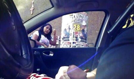 ग्लोरीहोल एमआईटी सेक्सी पिक्चर मूवी फुल एचडी