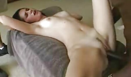 समलैंगिक fisting हिंदी सेक्स वीडियो मूवी एचडी 3