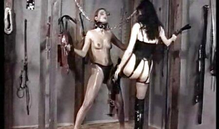 लेस्बियन दोस्त एचडी एचडी सेक्सी मूवी
