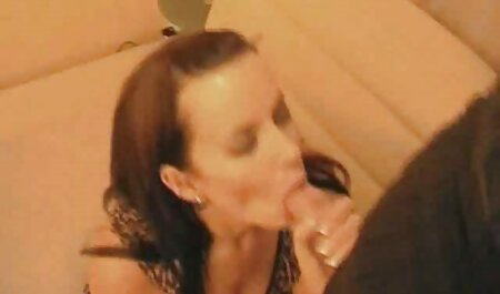 CallGirlDestruction सेक्सी फिल्म फुल एचडी सेक्सी फिल्म