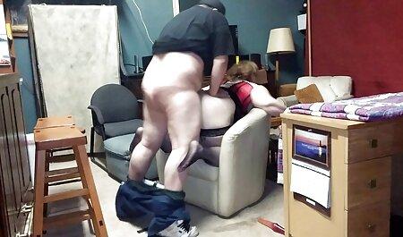 तीन बड़े सफेद हिंदी मूवी एचडी सेक्सी वीडियो लंड के साथ आबनूस पत्नी