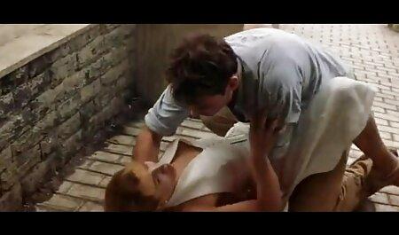 जेन द्वारा बड़ा मुर्गा डीप गले एचडी मूवी सेक्सी गले