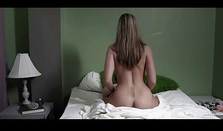 लैटिना सेक्सी वीडियो मूवी एचडी एमआईजी फार्मेसी फूल पोशाक