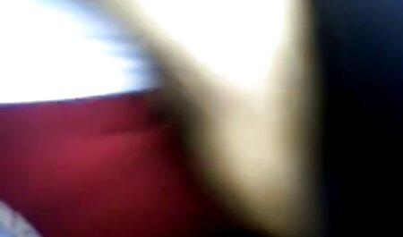 सेक्सी कैम बेब सेक्सी फिल्म फुल एचडी फिल्म हस्तमैथुन वेब कैमरा कार्रवाई