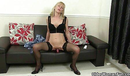 मुझे सेक्सी पिक्चर मूवी फुल एचडी पसंद है