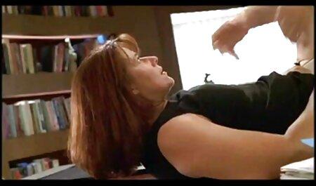 भव्य श्यामला सेक्सी मूवी वीडियो एचडी रेजिना के लिए AllInternal त्रिगुट गधा सेक्स