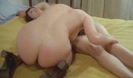 कास्टिंग के दौरान तिकड़ी में सेक्सी वीडियो एचडी मूवी हिंदी में चेक बेब कमबख्त BF