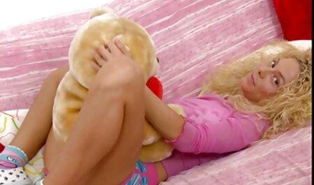 कोलेजिया सेक्सी वीडियो एचडी मूवी एम सेक्सो कोलेटिवो