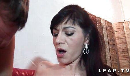 सामंथा ग्रेस बिकिनी सेक्सी फिल्म फुल एचडी सेक्सी अम्बिंडर बाउंड एंड स्ट्रगल