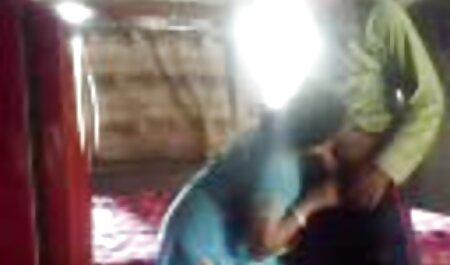 असुका इशिहारा कट्टर में जंगली ओना हिंदी सेक्सी मूवी एचडी वसा डिक जाता है