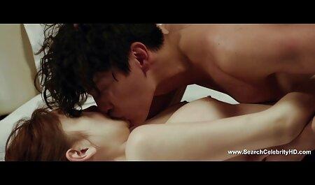 एक हिंदी सेक्सी एचडी वीडियो मूवी दिन ... (वंदाग)