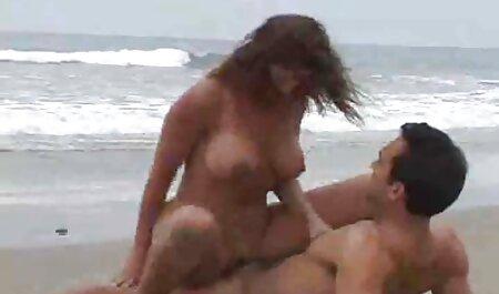 पड़ोसी की बेटी आज कमबख्त सेक्सी फिल्म फुल एचडी में सेक्सी फिल्म