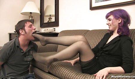 एमआईएलए मैला बड़े सेक्सी मूवी एचडी मूवी स्तन blowjob देता है
