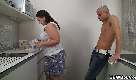 मैं इन सेक्सी जीन्स को सिर्फ आपके लिए जॉय पर रखता हूं एचडी एचडी सेक्सी मूवी