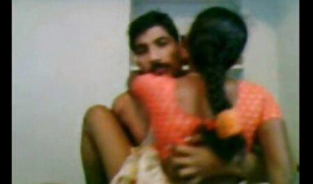 बस्टी ड्राइवर के हिंदी सेक्सी मूवी एचडी लिए फीमेलफैटेक्सी मेसी फेशियल
