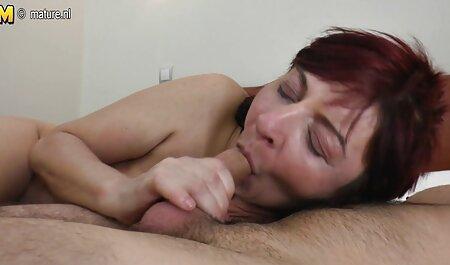 गर्म लैटिना एमआईएलए रोमिना छूत और कमबख्त सेक्सी पिक्चर एचडी मूवी