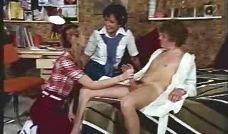 गर्लफ्रेंड हॉर्नी लड़कियों की सेक्सी फोटो शूट सेक्सी फिल्म फुल एचडी में सेक्सी फिल्म
