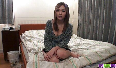 ऊपर के घर में बैठी पत्नी सेक्सी मूवी पिक्चर फुल एचडी