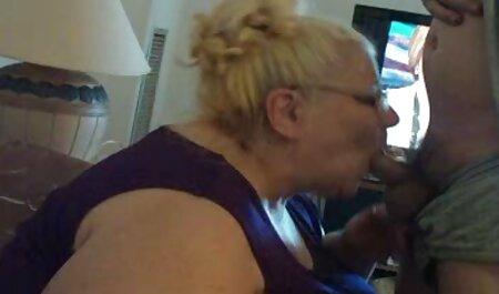 ChristinaRules13 हिंदी फिल्म सेक्सी एचडी में