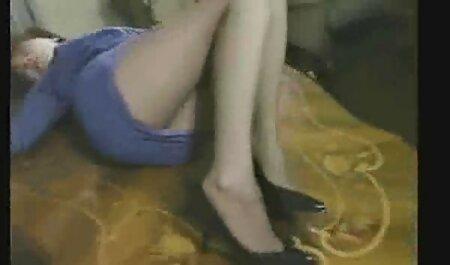 ब्लैक ब्लैक स्ट्रैपआन के साथ Nerdy BBW जॉय सेक्सी वीडियो मूवी एचडी