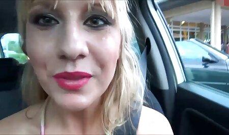 जेपीएन सेक्सी फिल्म फुल एचडी सेक्सी फिल्म परिपक्व
