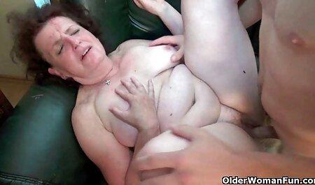 संचिका दादी मुर्गा की सवारी मूवी एचडी सेक्सी