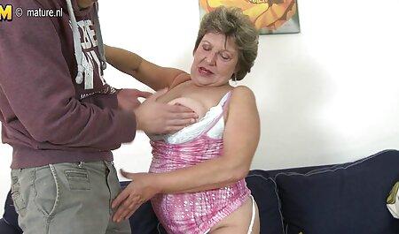 और शॉवर में एक दोस्त की पत्नी सेक्सी मूवी वीडियो एचडी भी