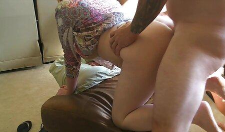 टिंस्ली एक्स एक्स एक्स वीडियो एचडी मूवी रीगन ने उसकी चूत को गुदगुदी की