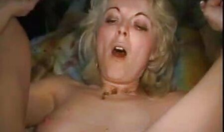 विक्टोरिया समर्स ने अपने मैन को फिनिश करने के लिए कहा एक्स एक्स एक्स वीडियो एचडी मूवी