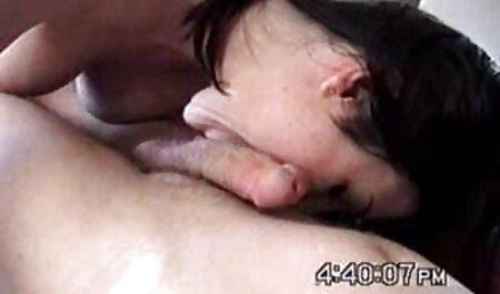 बिल्कुल सही गोरा - पीओवी सेक्सी फिल्म फुल एचडी सेक्सी फिल्म ब्लोजॉब