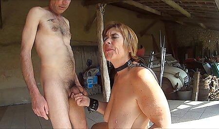 विंटेज सेक्सी वीडियो मूवी एचडी फ्रेंच सोलो