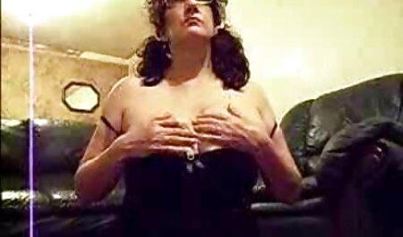सार्वजनिक विदेशी सेक्सी एचडी मूवी सेक्स