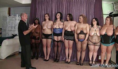 वेबकैम सेक्सी फिल्म फुल एचडी सेक्सी फिल्म फुल एचडी लड़की 44