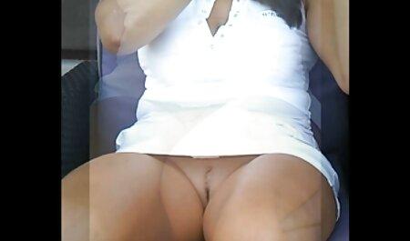 Xlatinahotx सेक्सी मूवी एचडी में 1