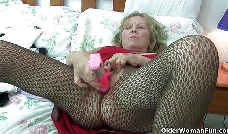 बेबी सेक्सी मूवी भोजपुरी एचडी सिल्वर चाहता है एक सेक्स ऑडिशन के लिए उसे ...