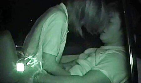 विशाल हिंदी सेक्सी एचडी वीडियो मूवी क्रूर डिल्डो के साथ समलैंगिकों