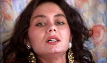 सब्सि प्यारी चीझ हिंदी पिक्चर सेक्सी मूवी एचडी
