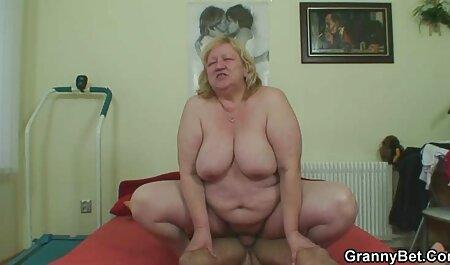 लेस्बियन मॉडल सॉफ्टकोर सीन सेक्सी पिक्चर वीडियो एचडी मूवी