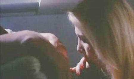 Three'sCompany सेक्सी पिक्चर वीडियो एचडी मूवी