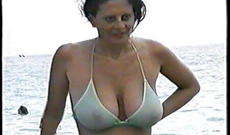 पेगिंग सेक्सी मूवी भोजपुरी एचडी मज़ा