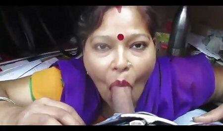 गुदा कोन सेक्सी मूवी एचडी हिंदी एल कोको