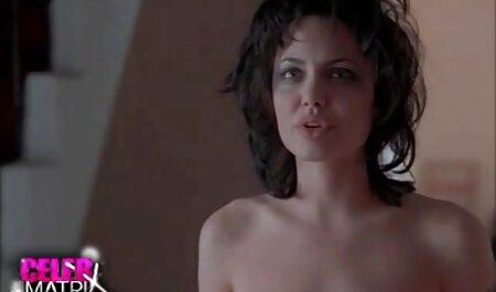 मिसाकी इनाबा नायलॉन हिंदी सेक्सी फुल मूवी एचडी में पर चूमा