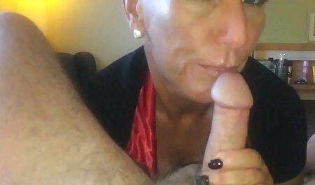 एवी स्कॉट को एक कट्टर यौन कसरत मिलती एचडी मूवी सेक्सी है