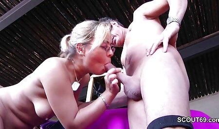 लड़कियों और कुछ लोग जो बीबीसी हिंदी सेक्सी फुल मूवी एचडी में को तरसते हैं
